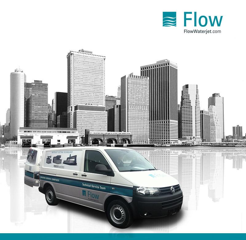 fahrzeugfolierung-beklebung-flow-pforzheim
