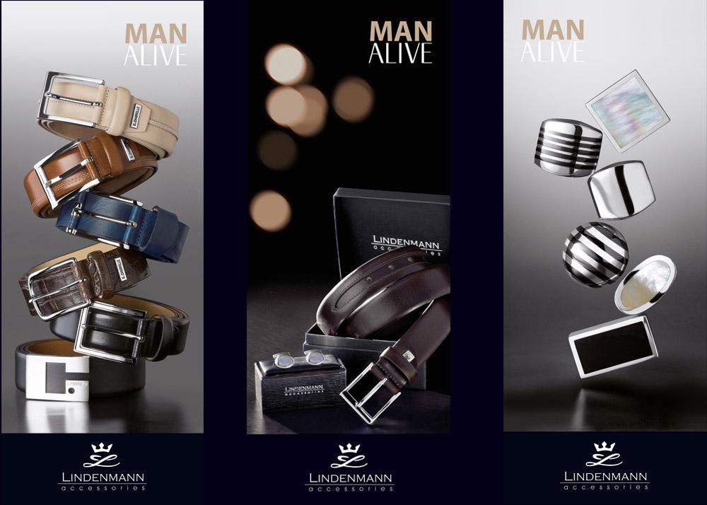 lindenmann-accesories