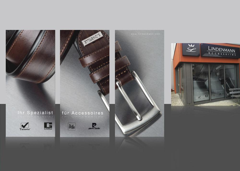 lindenmann-accesories-werbetechnik-pforzheim