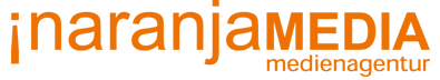 Naranjamedia - Werbeagentur auf Pforzheim