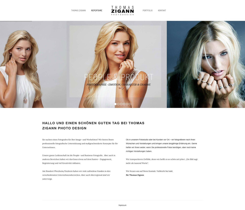 webseite-fotograf-pforzheim