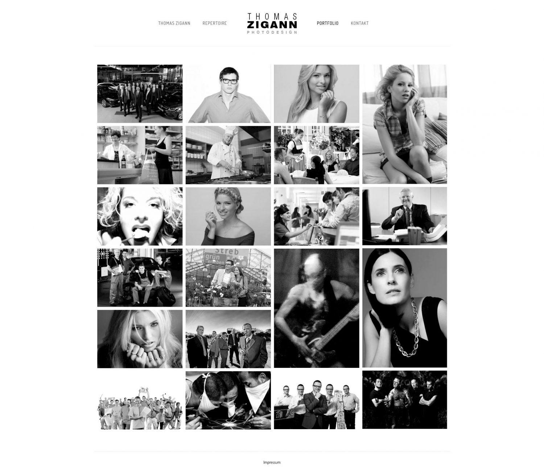 webseite-photograf-pforzheim