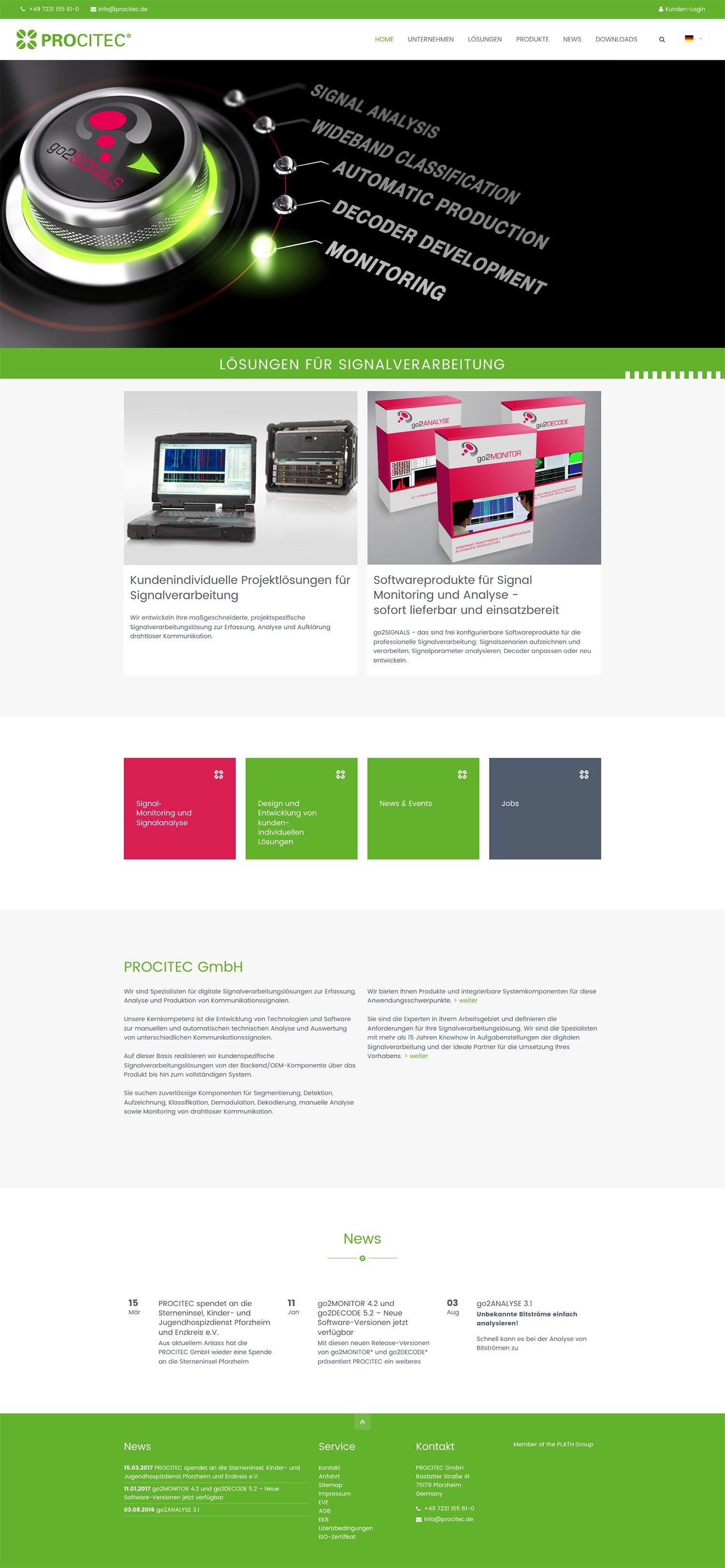webseite-webdesign-contao-pforzheim-1