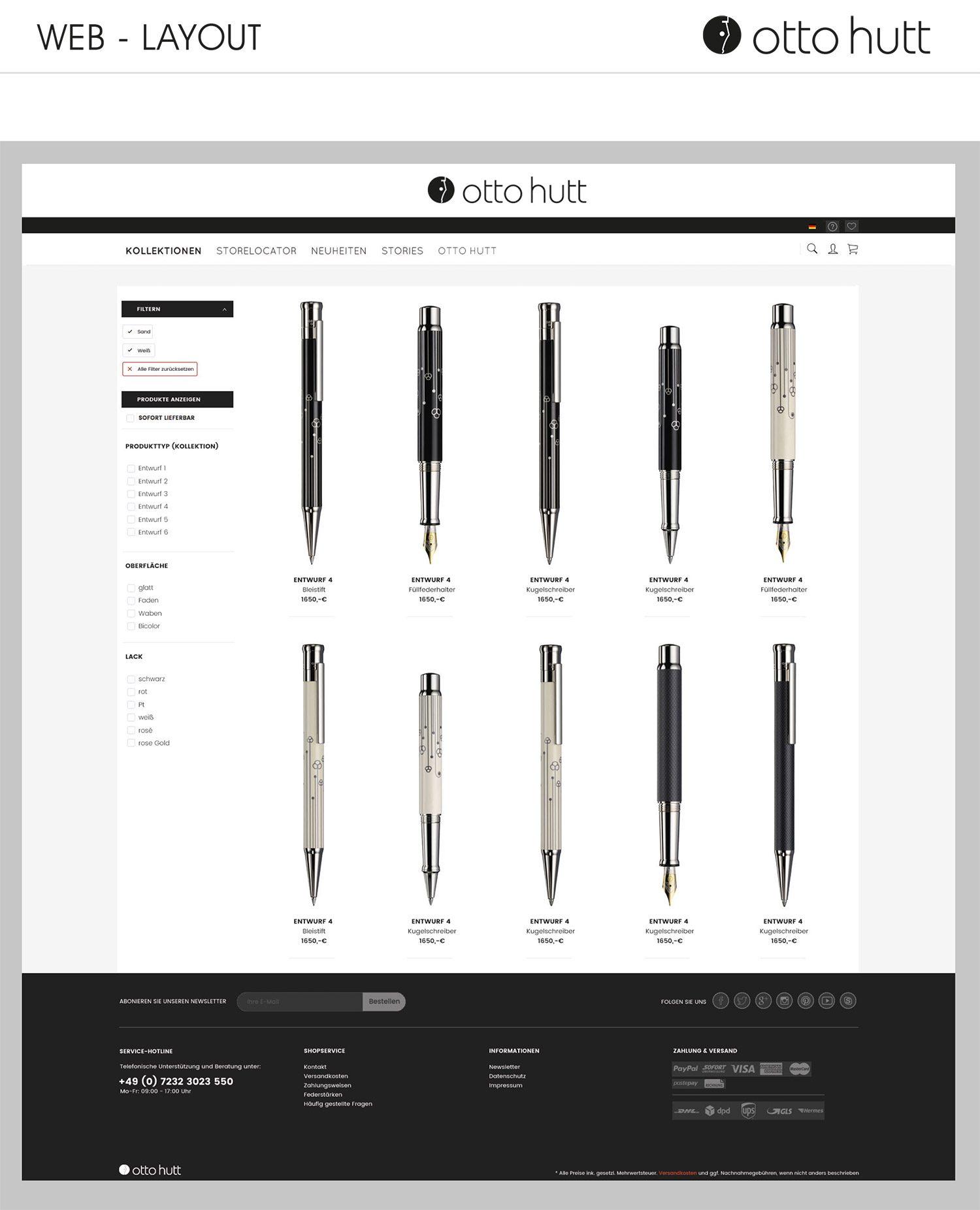 webshop-pforzheim-webdesign-schmuck-otto-hutt2