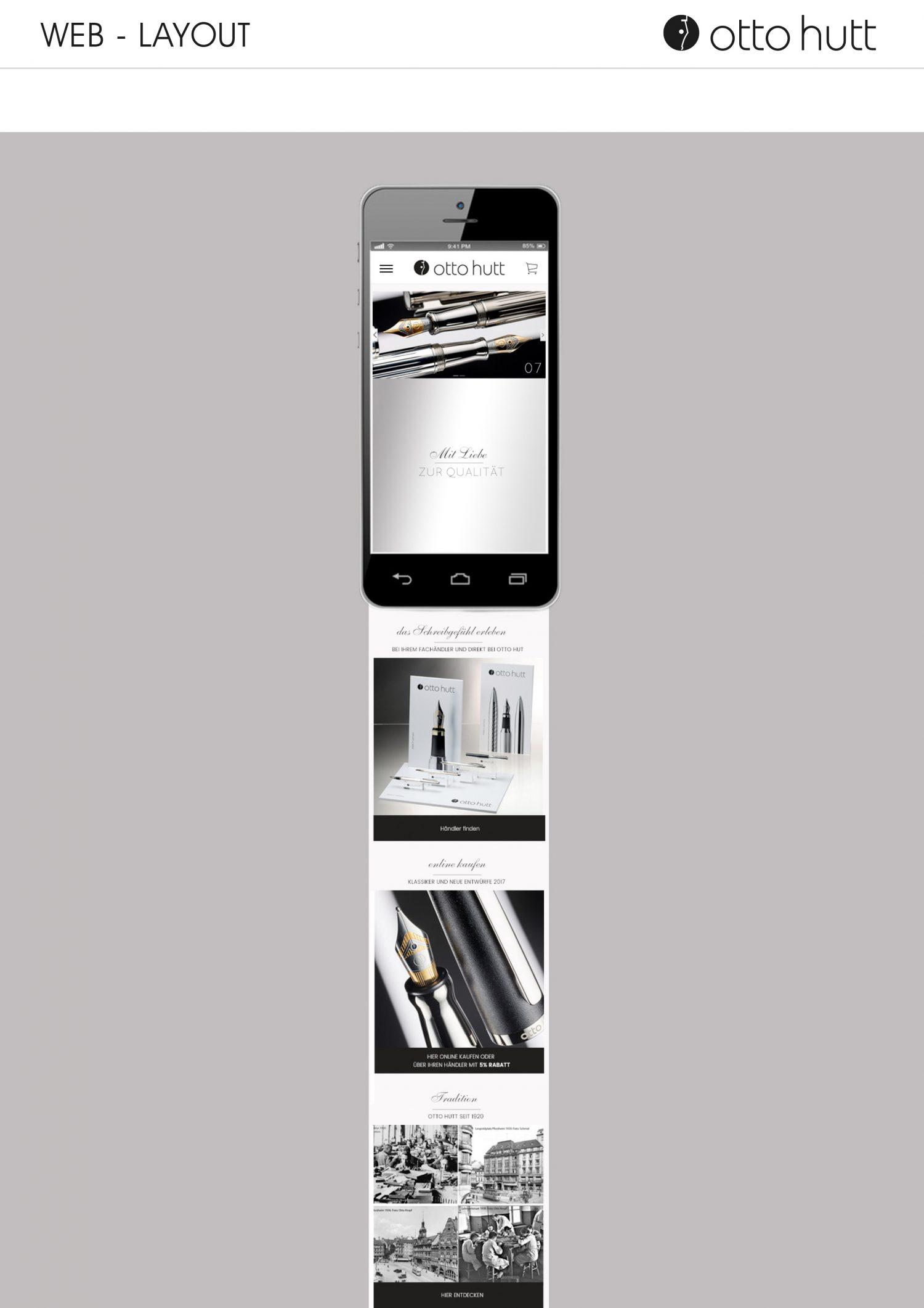webshop-pforzheim-webdesign-schmuck-otto-hutt3