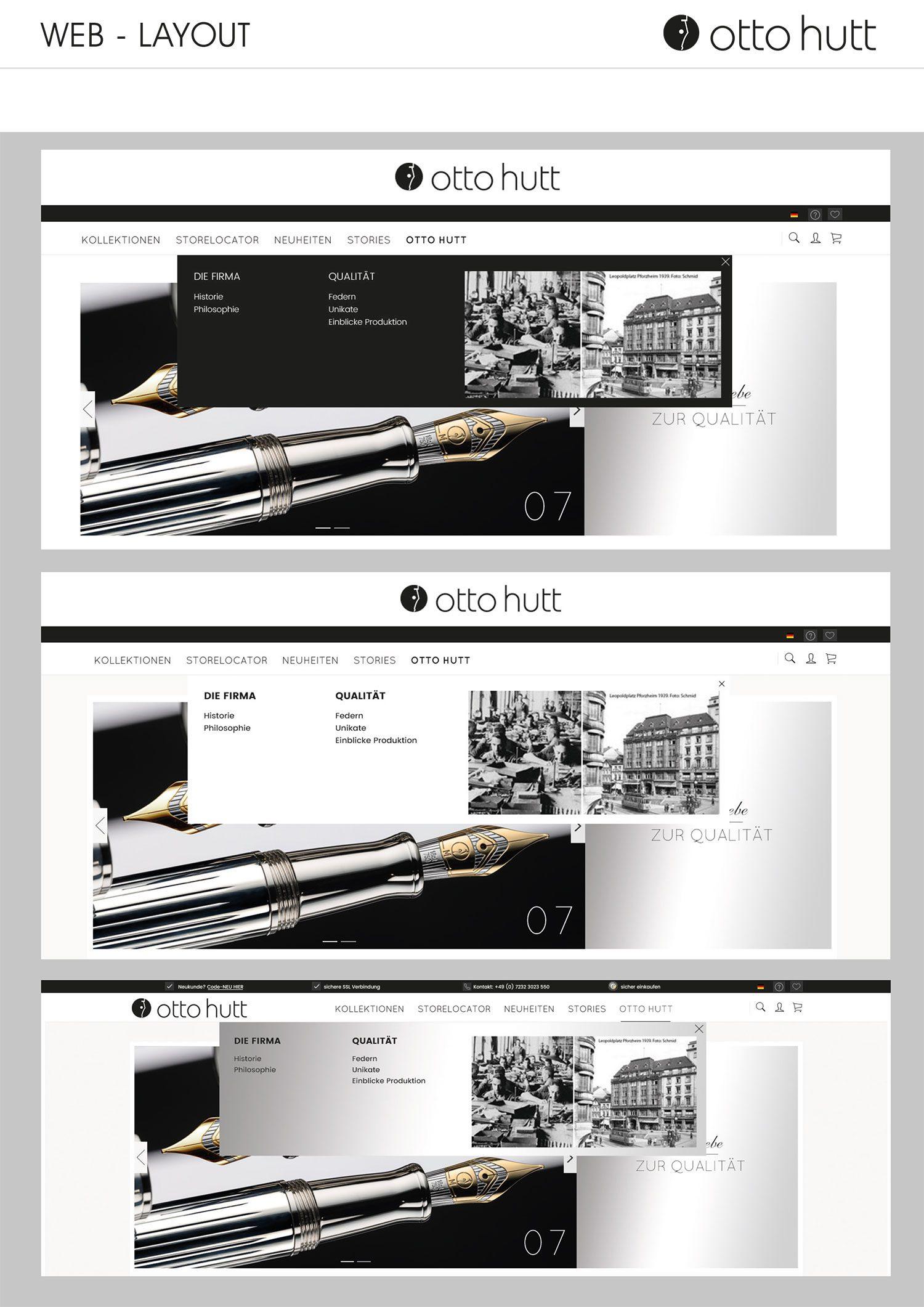 webshop-shopware-pforzheim-ottohutt1